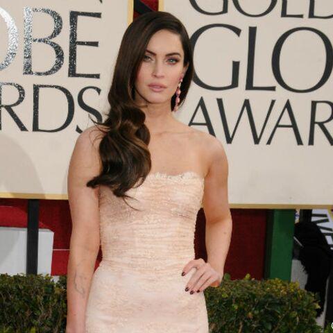 Megan Fox: «Je préfère être mère qu'actrice»