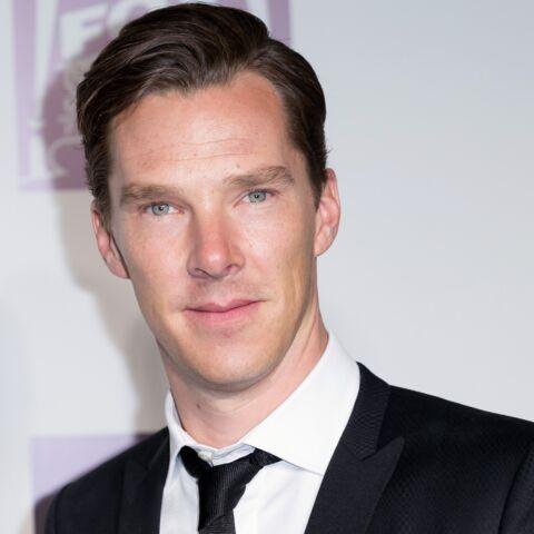 Benedict Cumberbatch avait des ancêtres esclavagistes