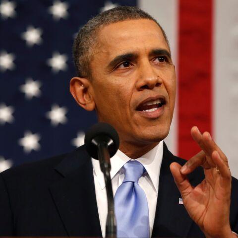 Barack Obama: «quand les femmes réussissent, l'Amérique réussit»