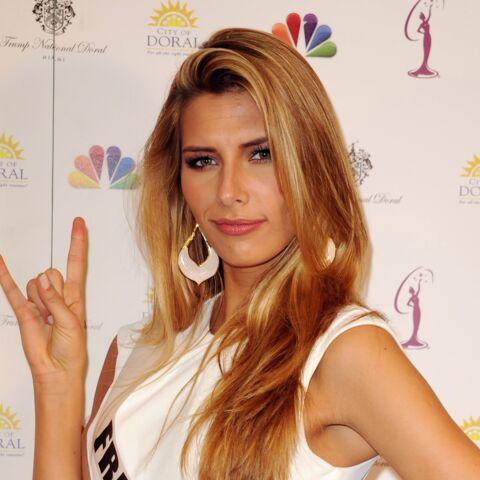 Camille Cerf: «Miss Venezuela et Philippines n'avaient rien à faire dans le top 10»