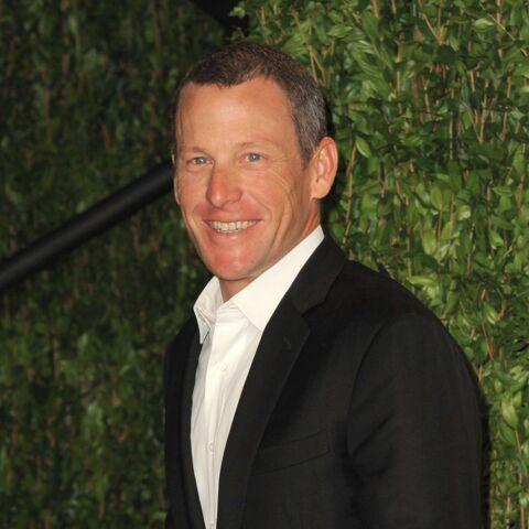 Lance Armstrong et le dopage, «je le ferais à nouveau»