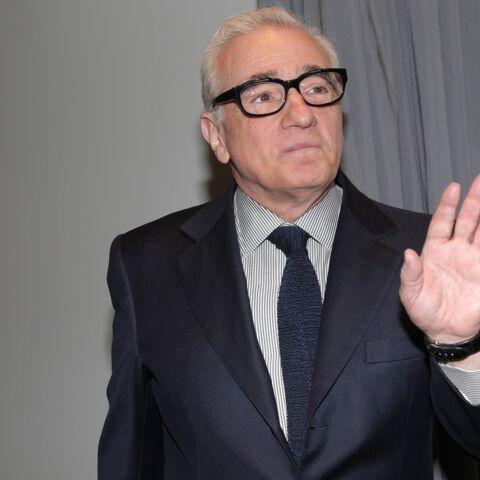 Un homme meurt sur le plateau du prochain Scorsese