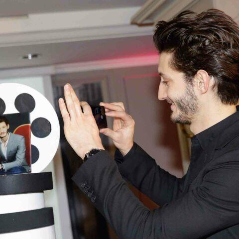César 2015: Les nommés expriment leur joie