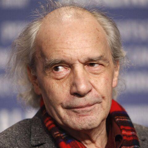Le réalisateur Jacques Rivette est mort