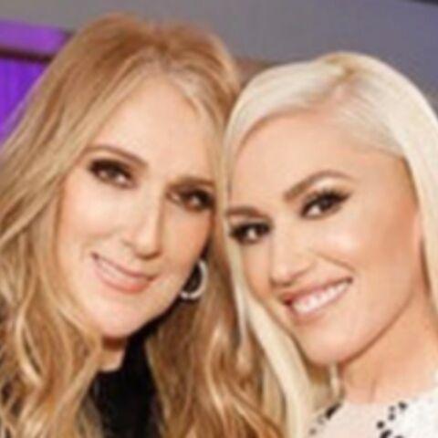 PHOTOS – Sharon Stone en bikini, Zahia ultra sexy, Céline Dion…Hot, insolite ou drôle, la semaine des stars en images