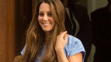 Kate Middleton: son look, une affaire de famille
