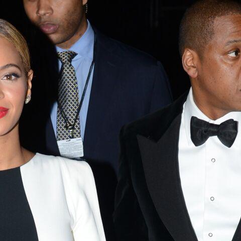 Beyoncé et Jay Z: la rumeur de séparation se précise