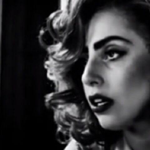 Lady Gaga, son rôle dans Sin City