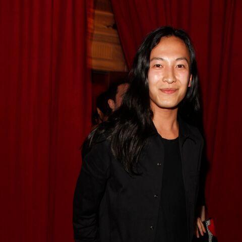 Alexander Wang quitte Balenciaga