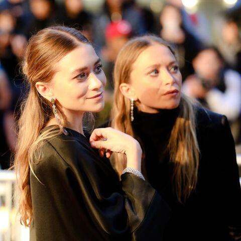 """Mary-Kate et Ashley Olsen hésitent à refaire une"""" fête à la maison"""""""