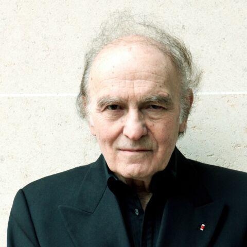 L'écrivain Samuel Pisar s'est éteint à 86 ans