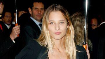 Face aux rumeurs, Ilona Smet montre ses fesses