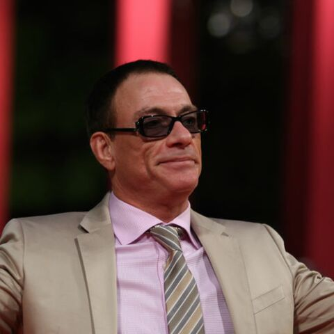 Le coup de gueule de Jean-Claude Van Damme à la télévision australienne
