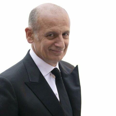 Jean-Michel Apathie débarque sur BFM TV