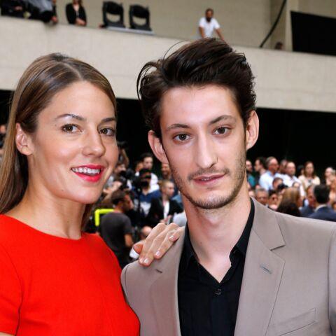 Pierre Niney, Karl Lagerfeld, Woodkid… les stars applaudissent Dior