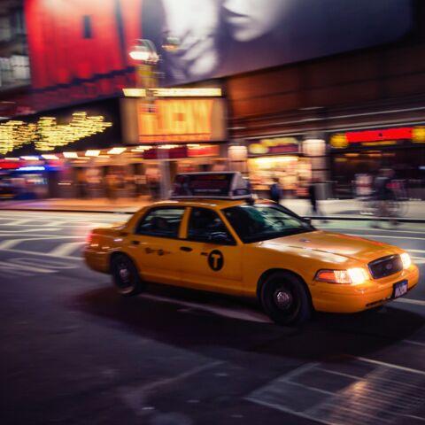 Quiz – Des taxis et des stars