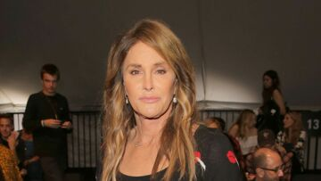 """Caitlyn Jenner: """"J'aimais Bruce"""""""