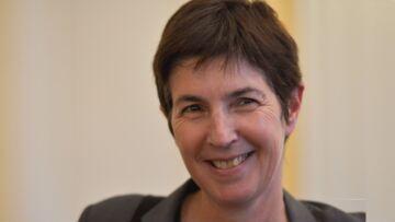 Déjà une nouvelle affaire Christine Angot? Raquel Garrido l'accuse de racisme