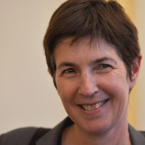 ONPC: Malgré la polémique de l'année dernière, Christine Angot y remplace Vanessa Burggraf