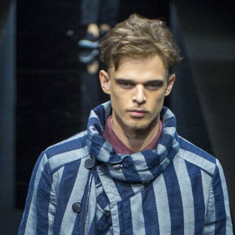 Les Fashion Weeks masculines en 5 tendances