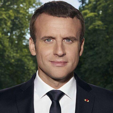 Emmanuel Macron est-il le plus beau? France Culture épinglé sur Twitter après une chronique