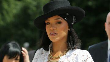 Rihanna et Hassan Jameel: le couple de l'été, quelle amoureuse est la chanteuse?