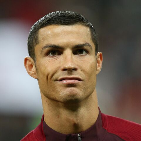 Cristina Ronaldo papa: pourquoi il a dû attendre 3 semaines pour voir ses jumeaux