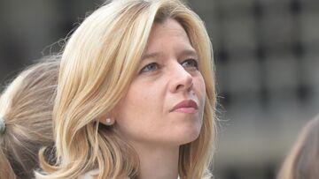 Wendy Bouchard enceinte, l'ancienne présentatrice de Zone Interdite, pousse un coup de gueule face aux rumeurs