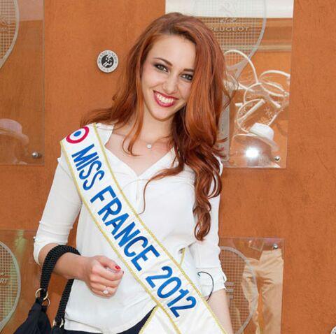 Miss France 2012 est-elle une bonne cuisinière?