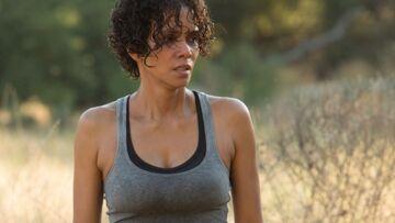 The Call: Halle Berry dans un thriller un peu téléphoné