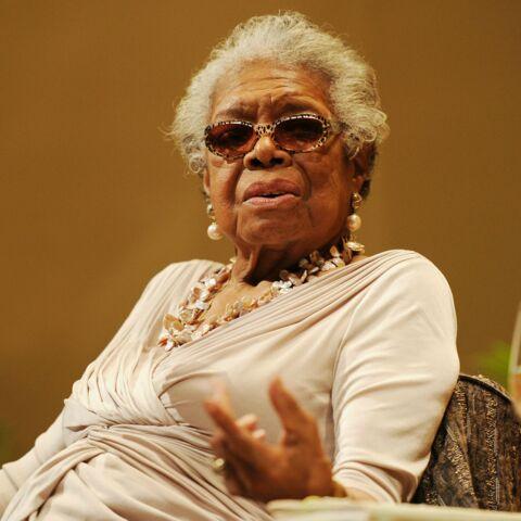 Obama, Oprah, Rihanna… les célébrités rendent hommage à Maya Angelou
