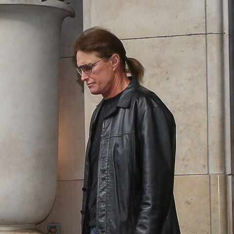 Bruce Jenner, attiré par les hommes?