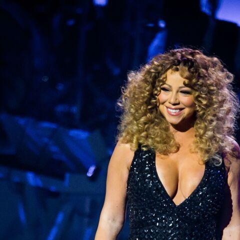 Mariah Carey parle de la «pire expérience de sa vie»