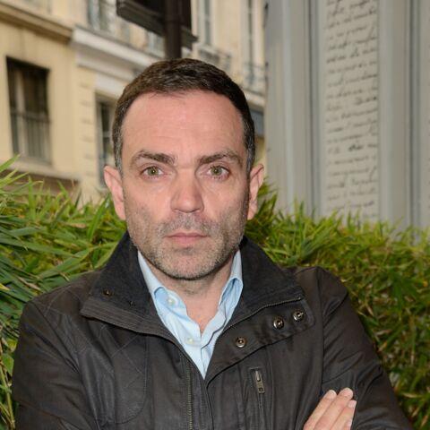 Yann Moix: Avoir des enfants? «La pire chose qui pourrait m'arriver»