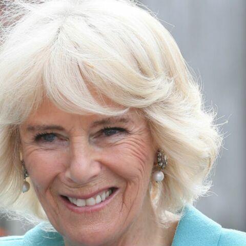 Camilla Parker-Bowles raconte comment elle a été traquée après la révélation de sa liaison avec Charles