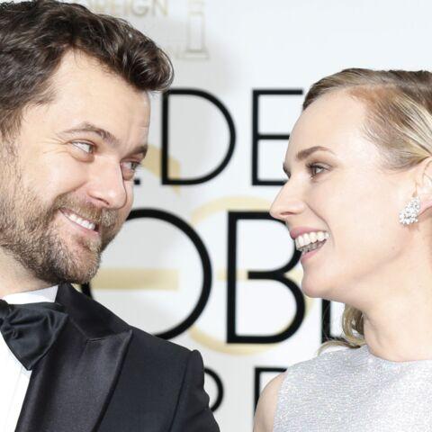 Après son prix d'interprétation, Diane Kruger félicitée par son ex Joshua Jackson