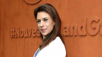 """Marion Bartoli, la renaissance: """"Je ne suis pas passée loin du cercueil"""""""