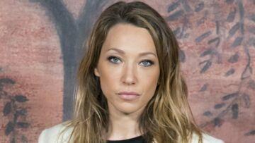 Celui qui a piraté le Facebook de Laura Smet s'en est aussi pris à Camille Cerf et Mademoiselle Agnès