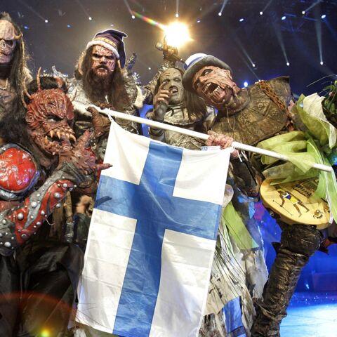 Eurovision: Ces candidats que l'on n'aurait pas dû oublier