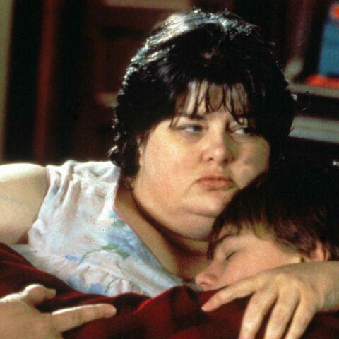 PHOTO – Johnny Depp et Leonardo DiCaprio endeuillés, leur mère à l'écran est décédée