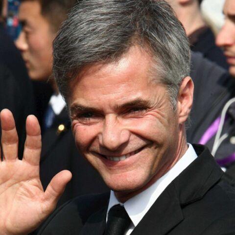 Cyril Viguier et Pierre Sled ne seront plus sur France 3 à la rentrée