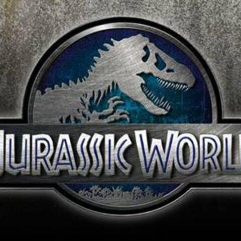 Jurassic World fait trembler le box-office