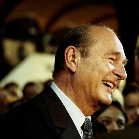 Jacques Chirac a 84 ans: Retour sur les cadeaux les plus insolites qui lui ont été offerts