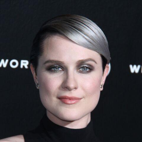 L'actrice Evan Rachel Wood révèle avoir été victime de deux viols: «J'ai pensé que c'était de ma faute»