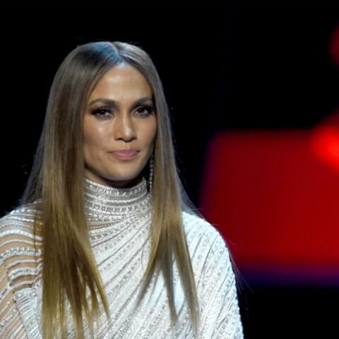 PHOTO – Jennifer Lopez: Emme, sa fille de 8 ans, est son sosie