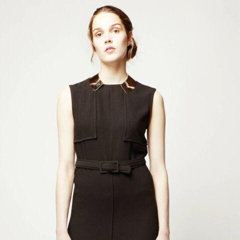 Shopping militaire – Fashion garde-à-vous