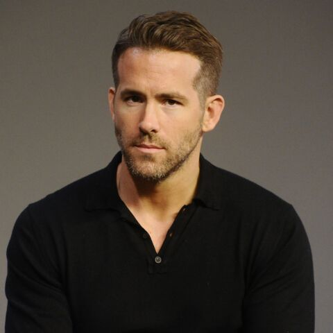 Ryan Reynolds vient de perdre son père