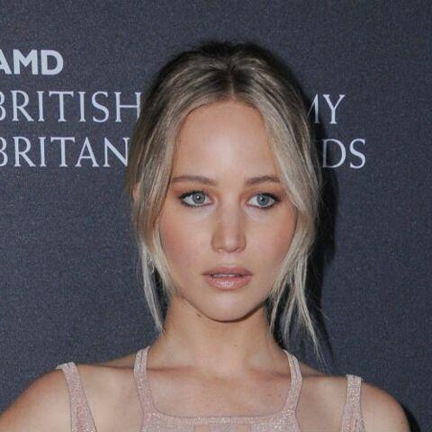 Le nouveau boyfriend de Jennifer Lawrence est le réalisateur de «Black Swan»