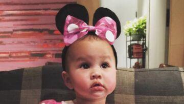 PHOTOS – Les déguisements trop choupi de la fille de John Legend et Chrissy Teigen