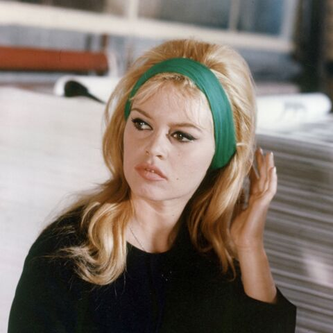 PHOTOS – Le style Brigitte Bardot en 10 points